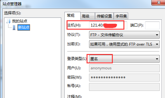 C:\Users\qiankun.wqk\Pictures\QQ截图20150216103708.png